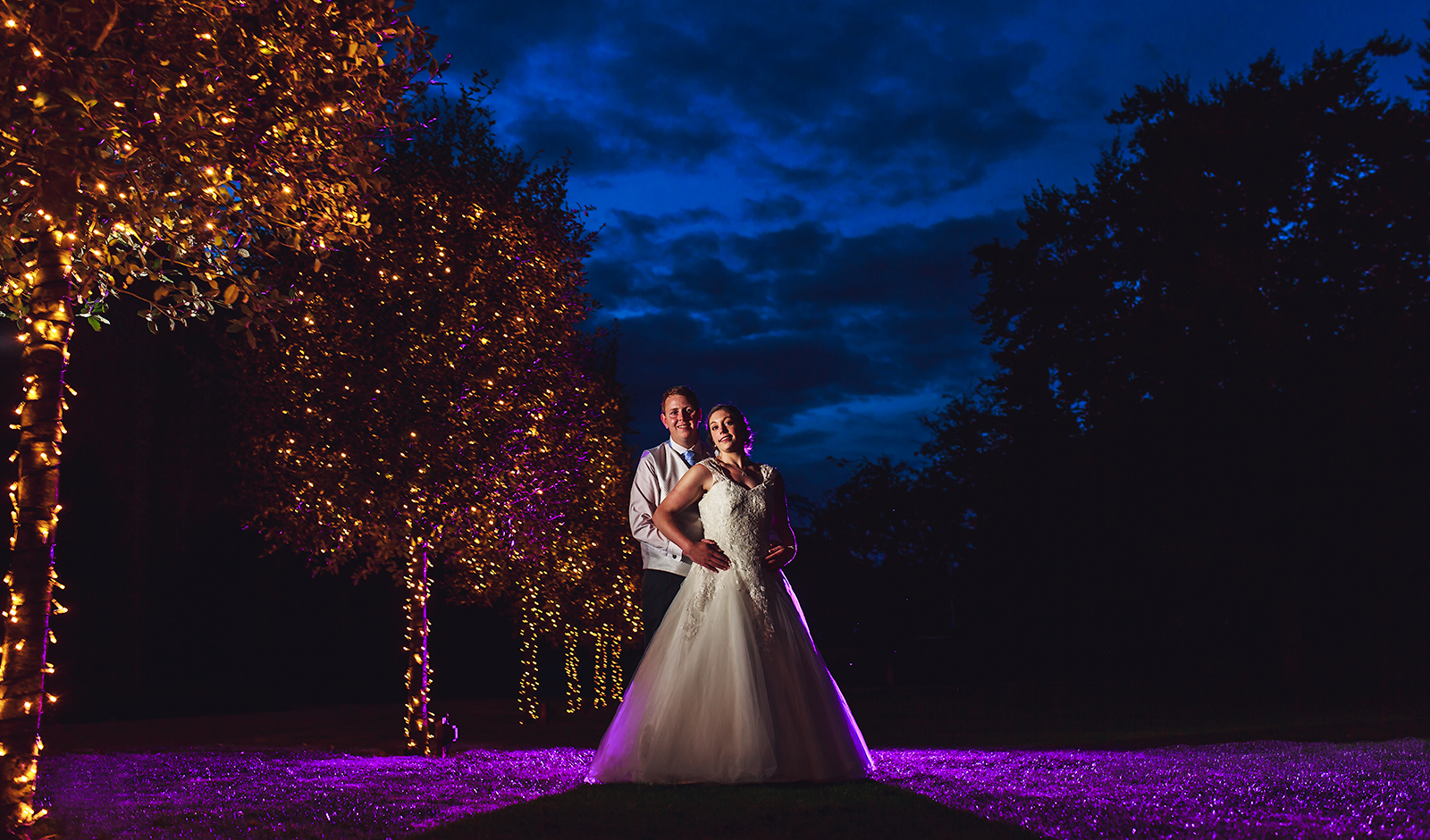 Norfolk Wedding Photographer -Jamie Groom