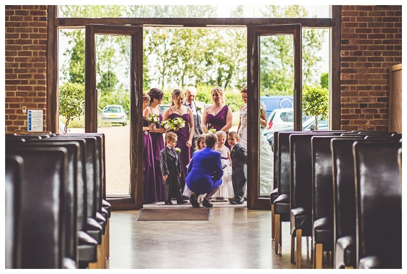 Norfolk Wedding Photography at Southwood Hall Wedding Venue