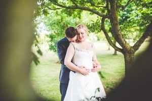 Norwich Wedding Photographer | Jamie Groom Photography