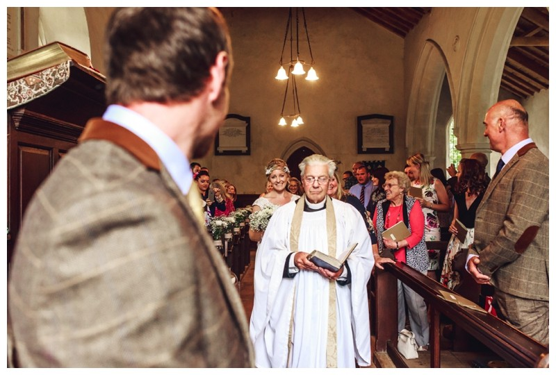 A North Norfolk Farm Wedding, by Norfolk Photographer Jamie Groom_0036