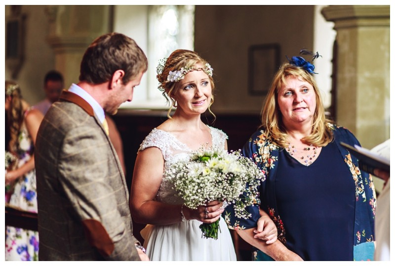 A North Norfolk Farm Wedding, by Norfolk Photographer Jamie Groom_0037