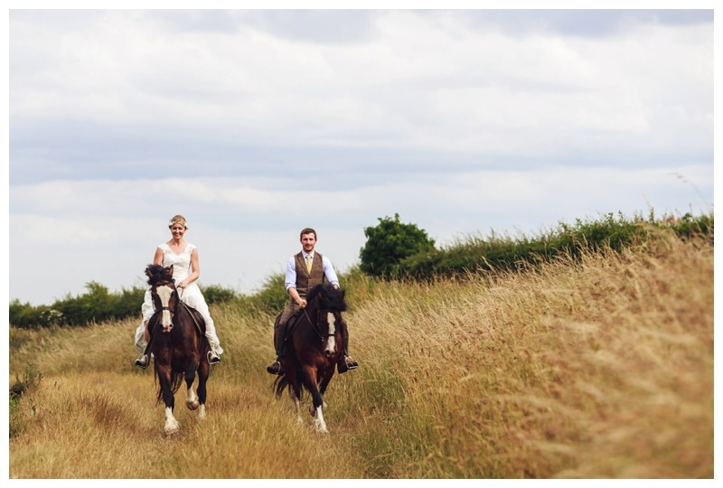 A North Norfolk Farm Wedding, by Norfolk Photographer Jamie Groom_0049