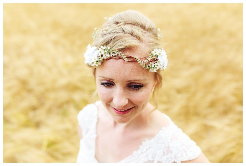 A North Norfolk Farm Wedding, by Norfolk Photographer Jamie Groom_0058