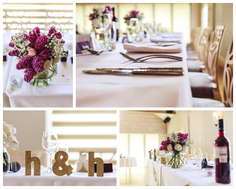 Boathouse Wedding, Norfolk Photographer Jamie Groom_0062