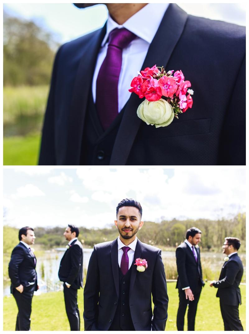 Boathouse Wedding, Norfolk Photographer Jamie Groom_0064