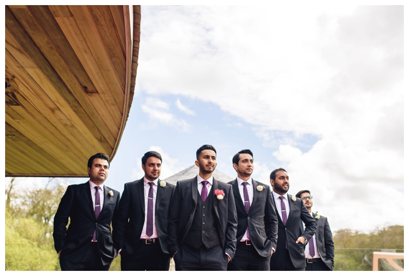 Boathouse Wedding, Norfolk Photographer Jamie Groom_0065