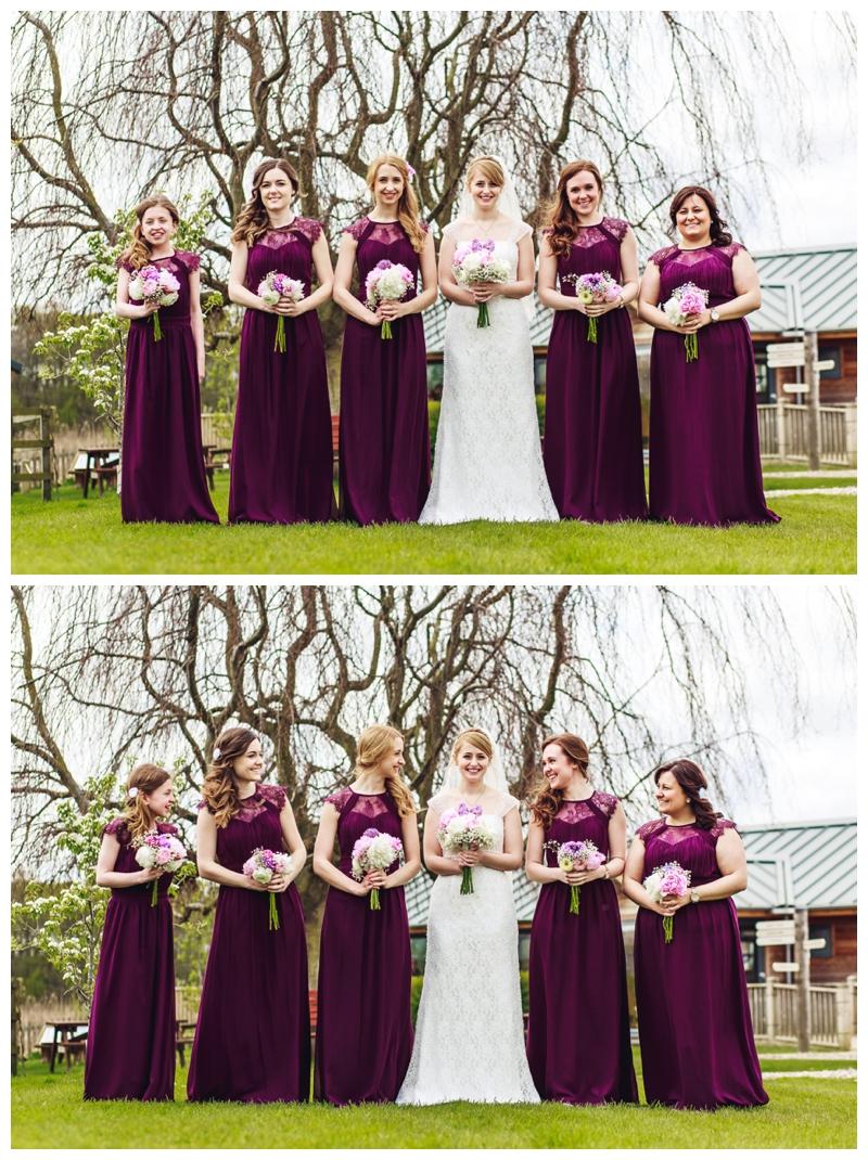 Boathouse Wedding, Norfolk Photographer Jamie Groom_0068
