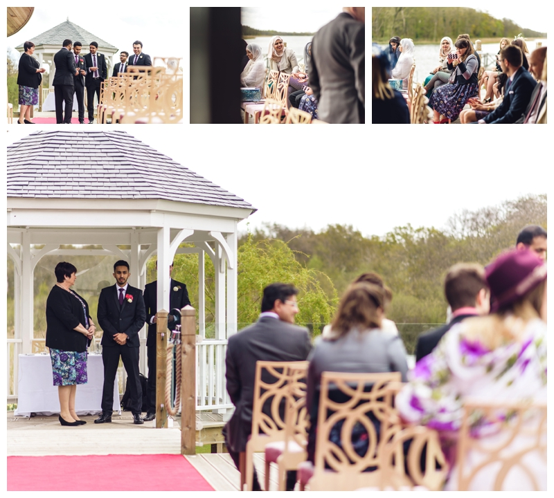 Boathouse Wedding, Norfolk Photographer Jamie Groom_0071