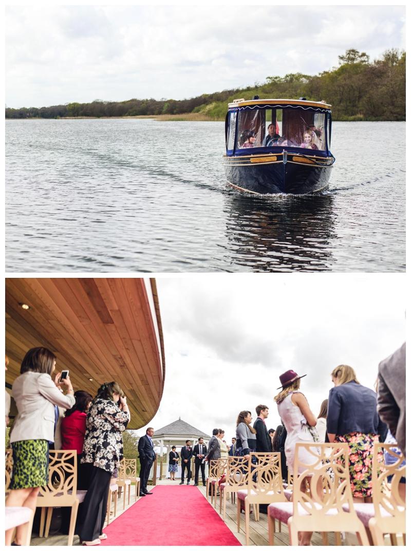 Boathouse Wedding, Norfolk Photographer Jamie Groom_0072