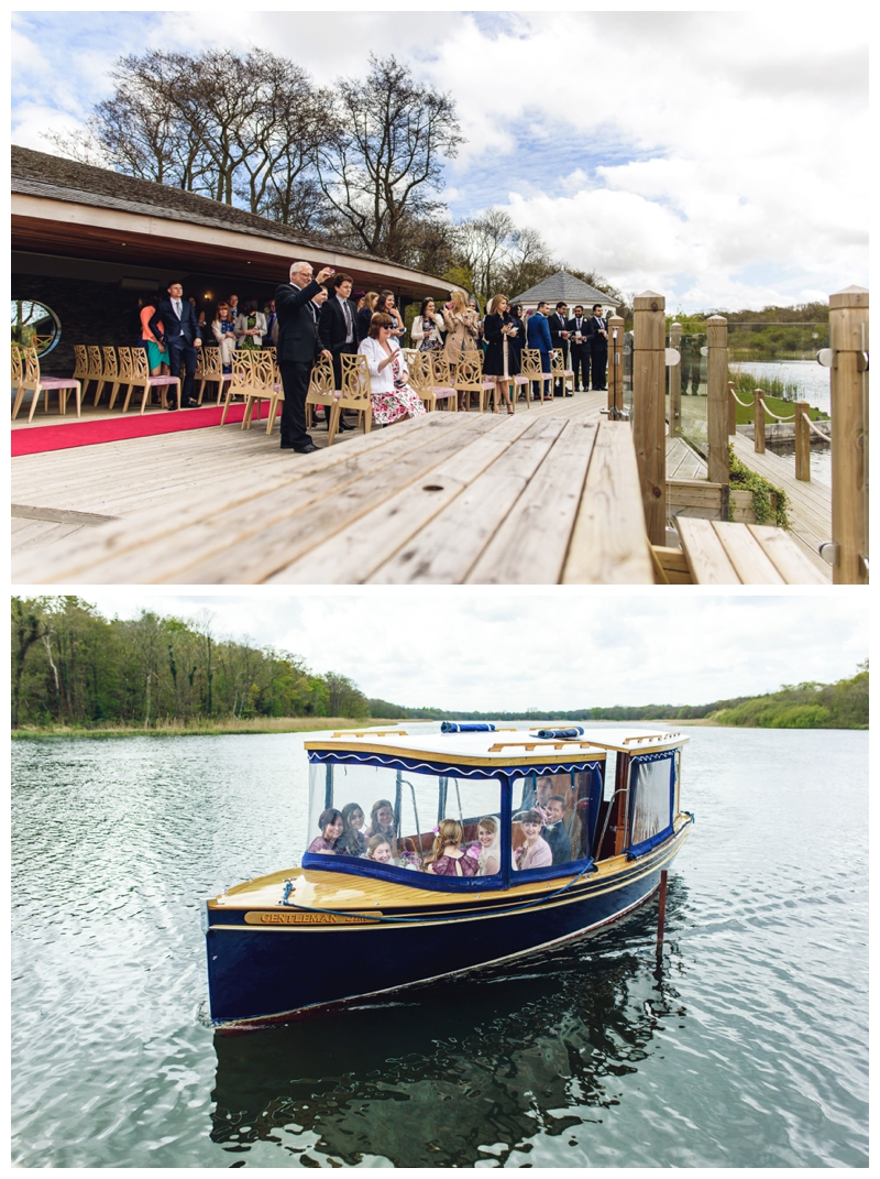 Boathouse Wedding, Norfolk Photographer Jamie Groom_0073