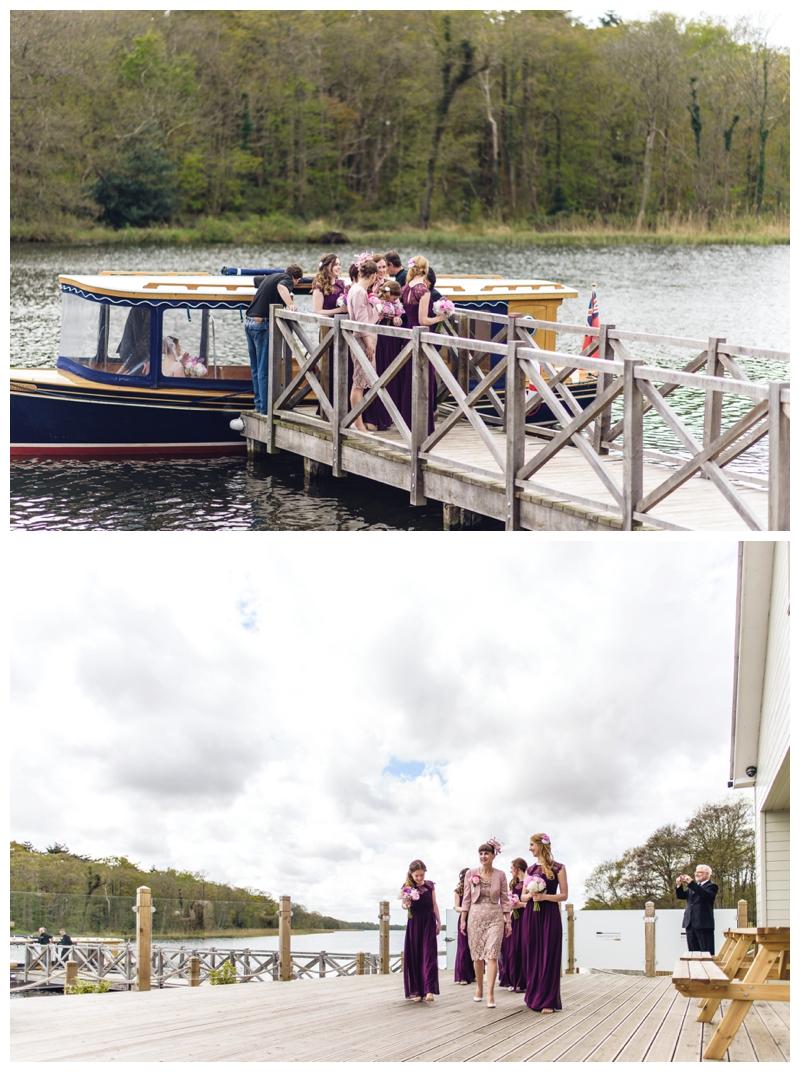 Boathouse Wedding, Norfolk Photographer Jamie Groom_0075