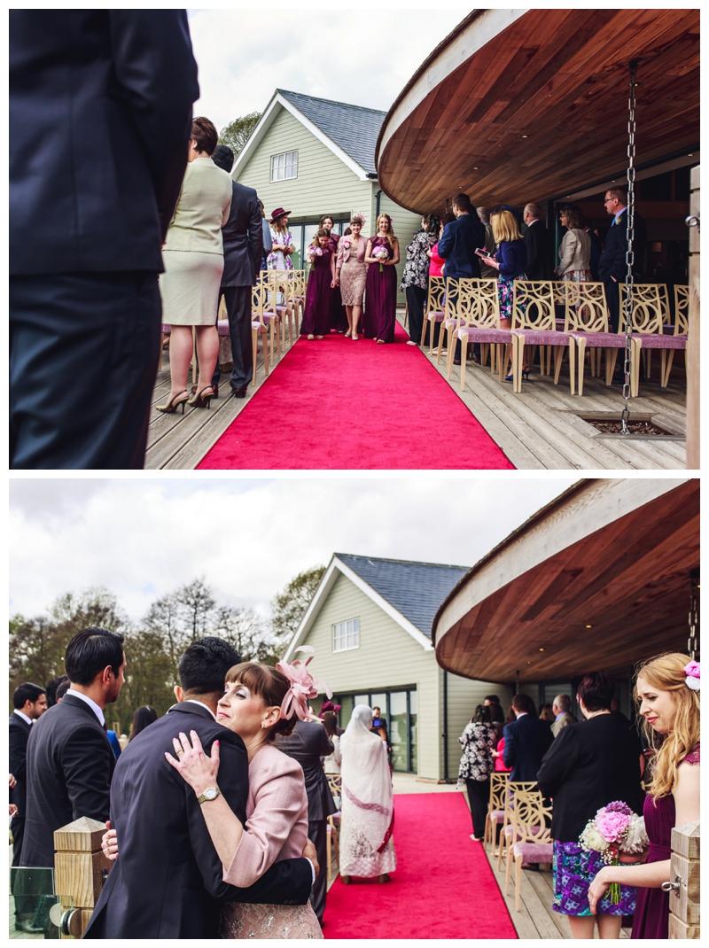 Boathouse Wedding, Norfolk Photographer Jamie Groom_0076