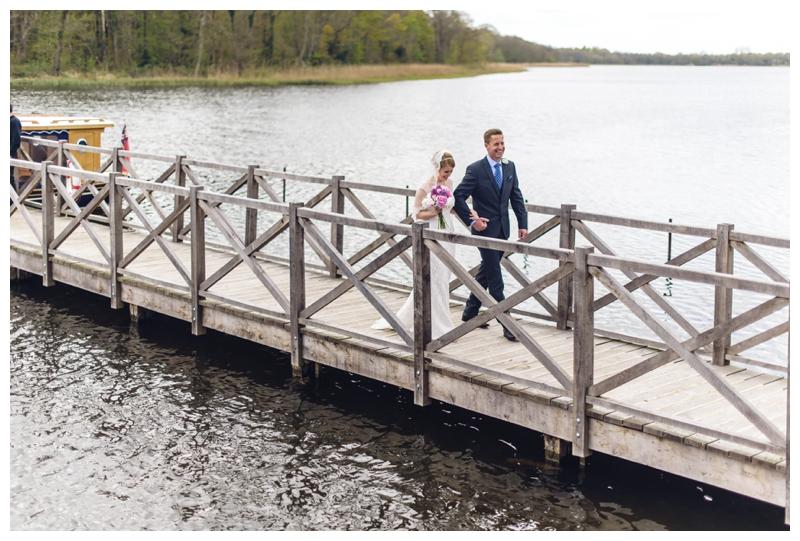 Boathouse Wedding, Norfolk Photographer Jamie Groom_0077
