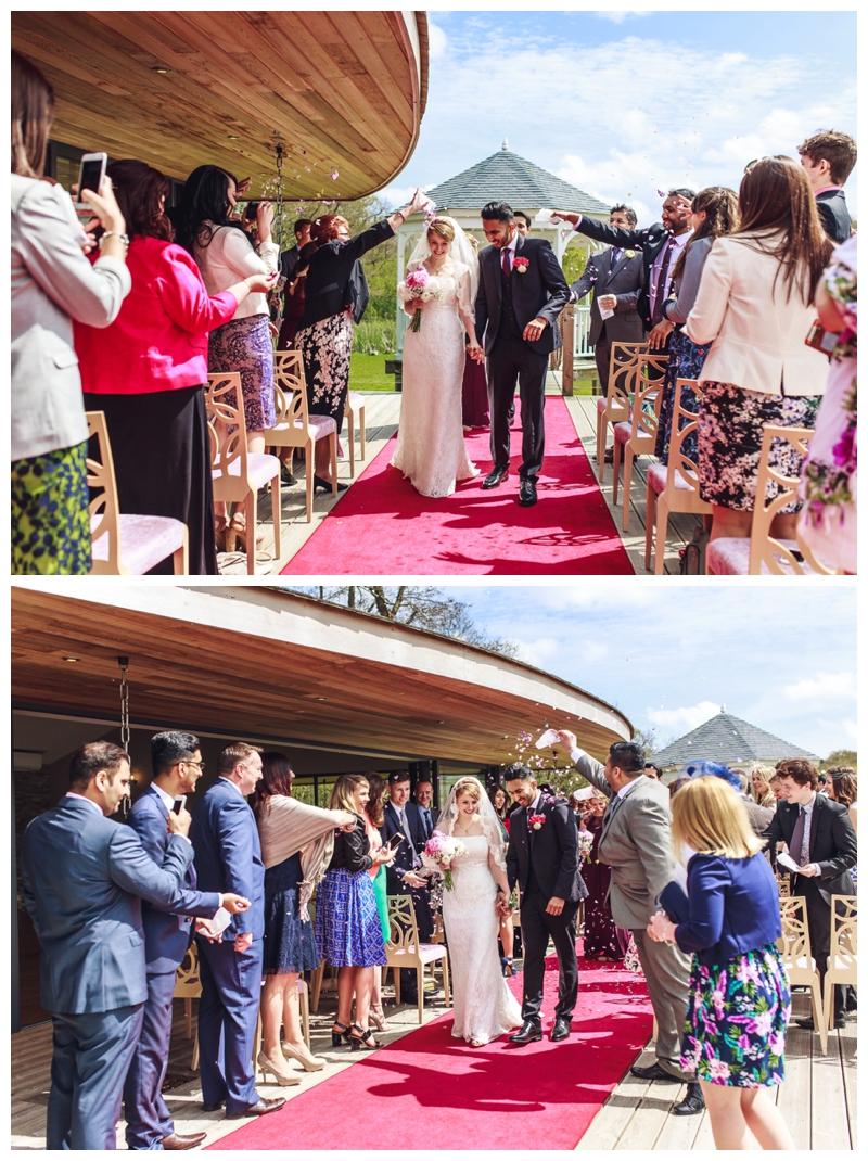 Boathouse Wedding, Norfolk Photographer Jamie Groom_0088