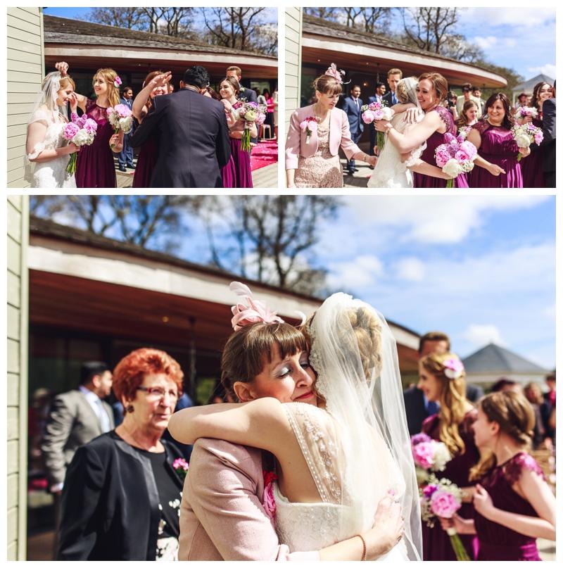 Boathouse Wedding, Norfolk Photographer Jamie Groom_0089