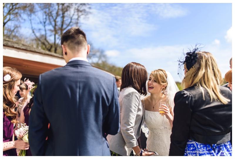 Boathouse Wedding, Norfolk Photographer Jamie Groom_0090
