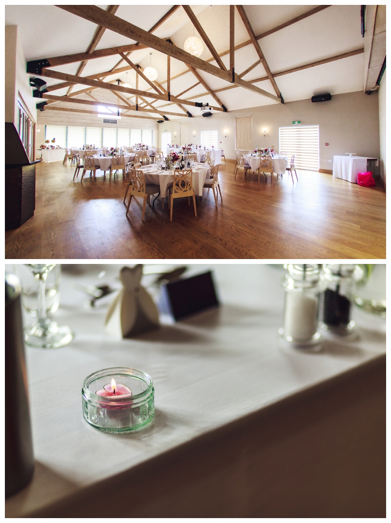 Boathouse Wedding, Norfolk Photographer Jamie Groom_0094