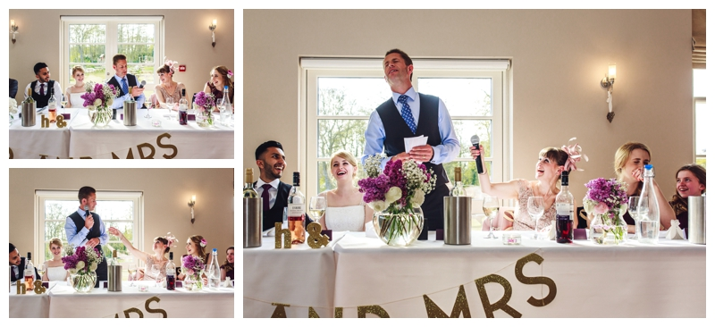 Boathouse Wedding, Norfolk Photographer Jamie Groom_0098