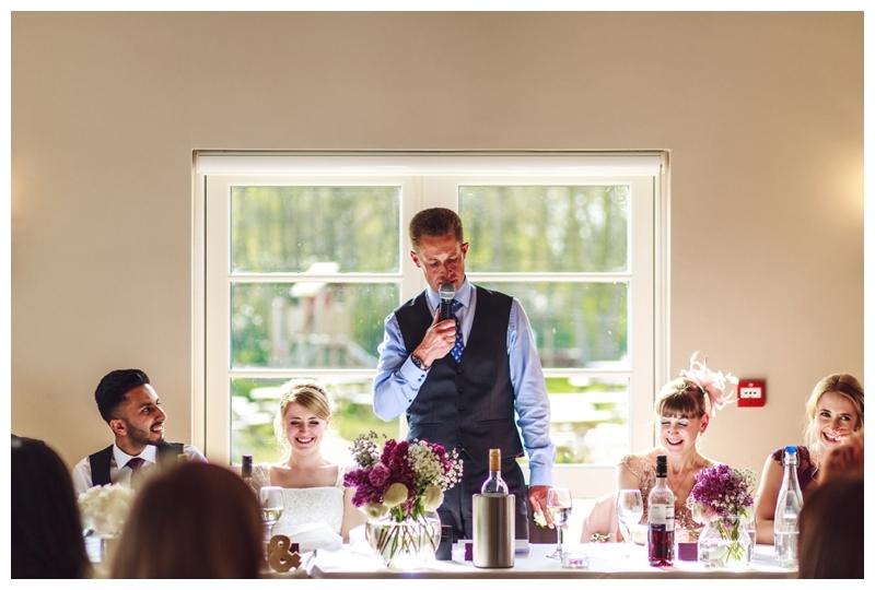 Boathouse Wedding, Norfolk Photographer Jamie Groom_0100