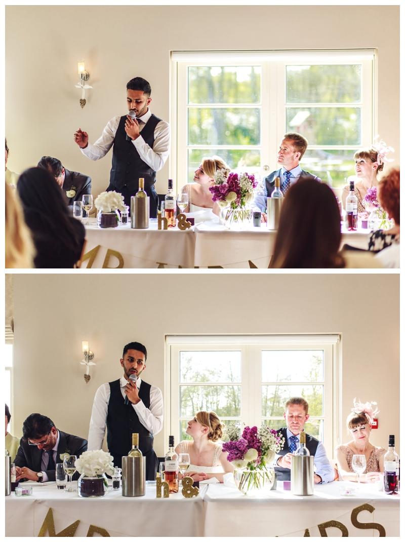 Boathouse Wedding, Norfolk Photographer Jamie Groom_0101