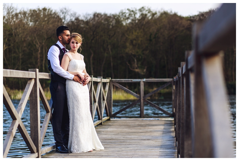 Boathouse Wedding, Norfolk Photographer Jamie Groom_0103