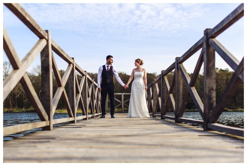 Boathouse Wedding, Norfolk Photographer Jamie Groom_0104