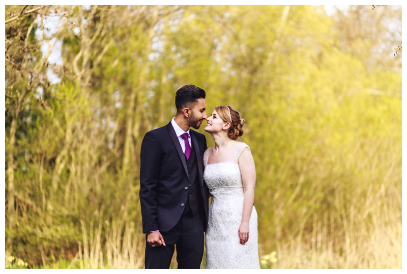 Boathouse Wedding, Norfolk Photographer Jamie Groom_0105