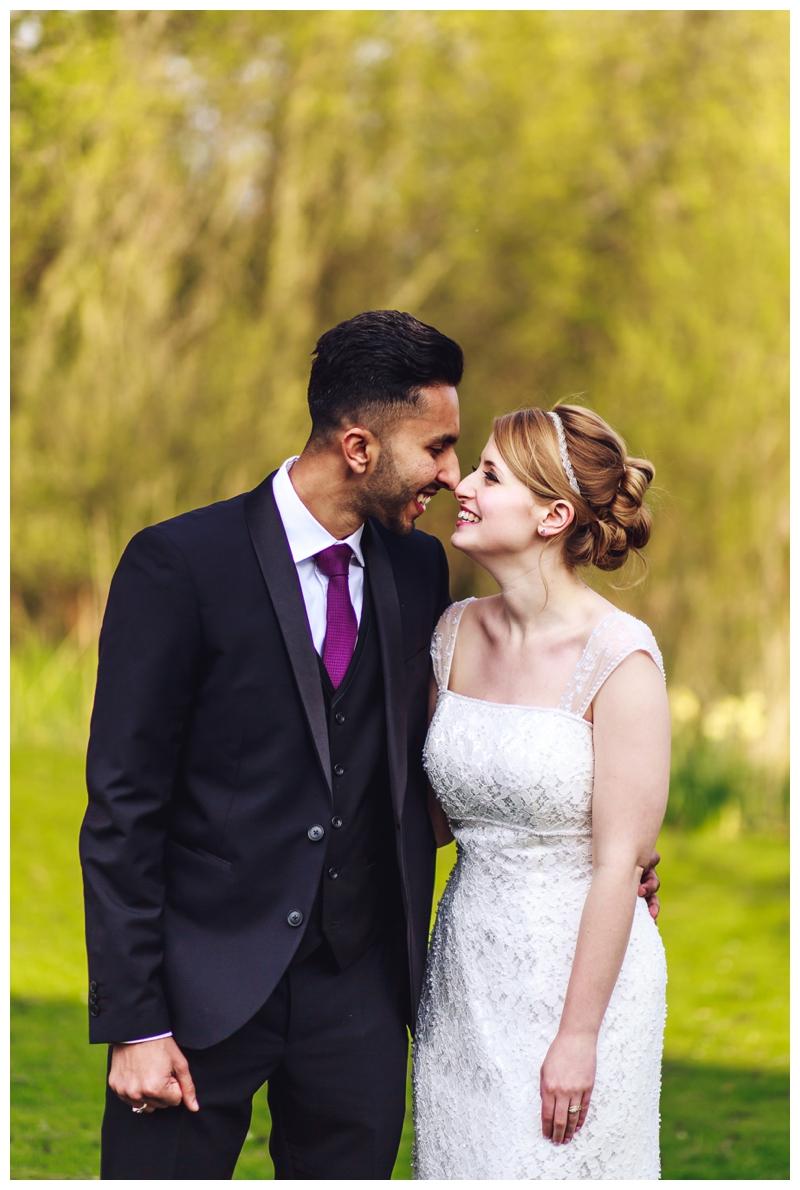 Boathouse Wedding, Norfolk Photographer Jamie Groom_0106