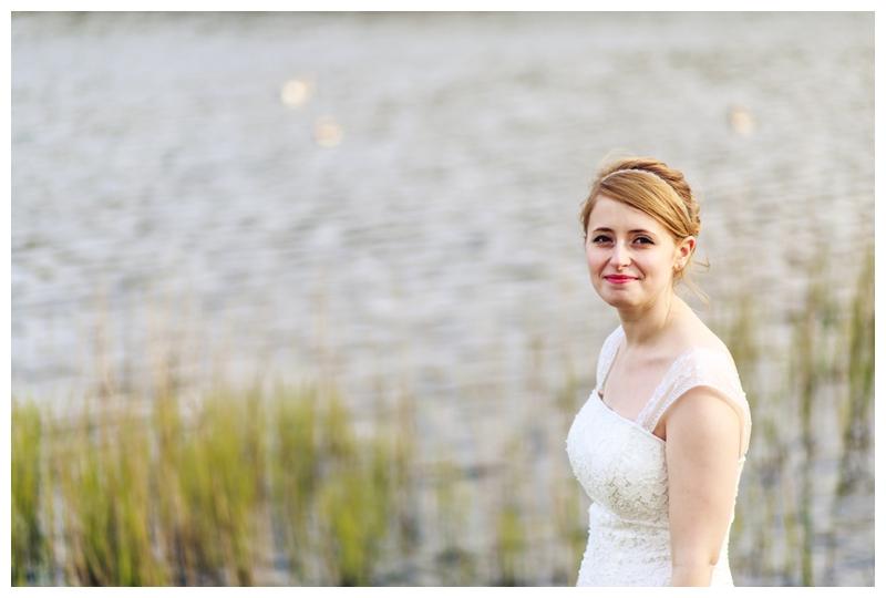 Boathouse Wedding, Norfolk Photographer Jamie Groom_0107