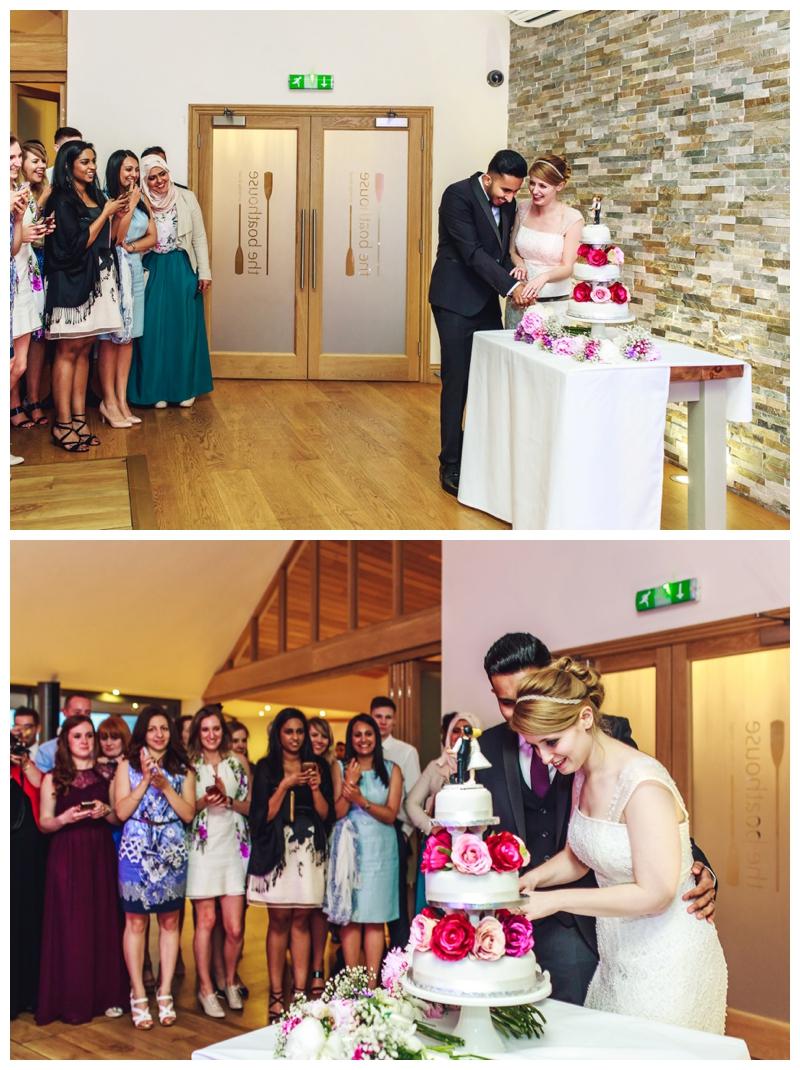 Boathouse Wedding, Norfolk Photographer Jamie Groom_0110