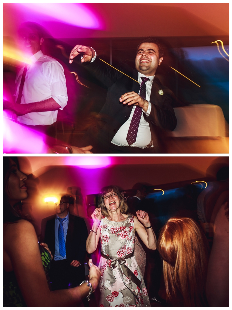 Boathouse Wedding, Norfolk Photographer Jamie Groom_0113
