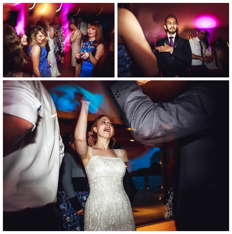 Boathouse Wedding, Norfolk Photographer Jamie Groom_0114