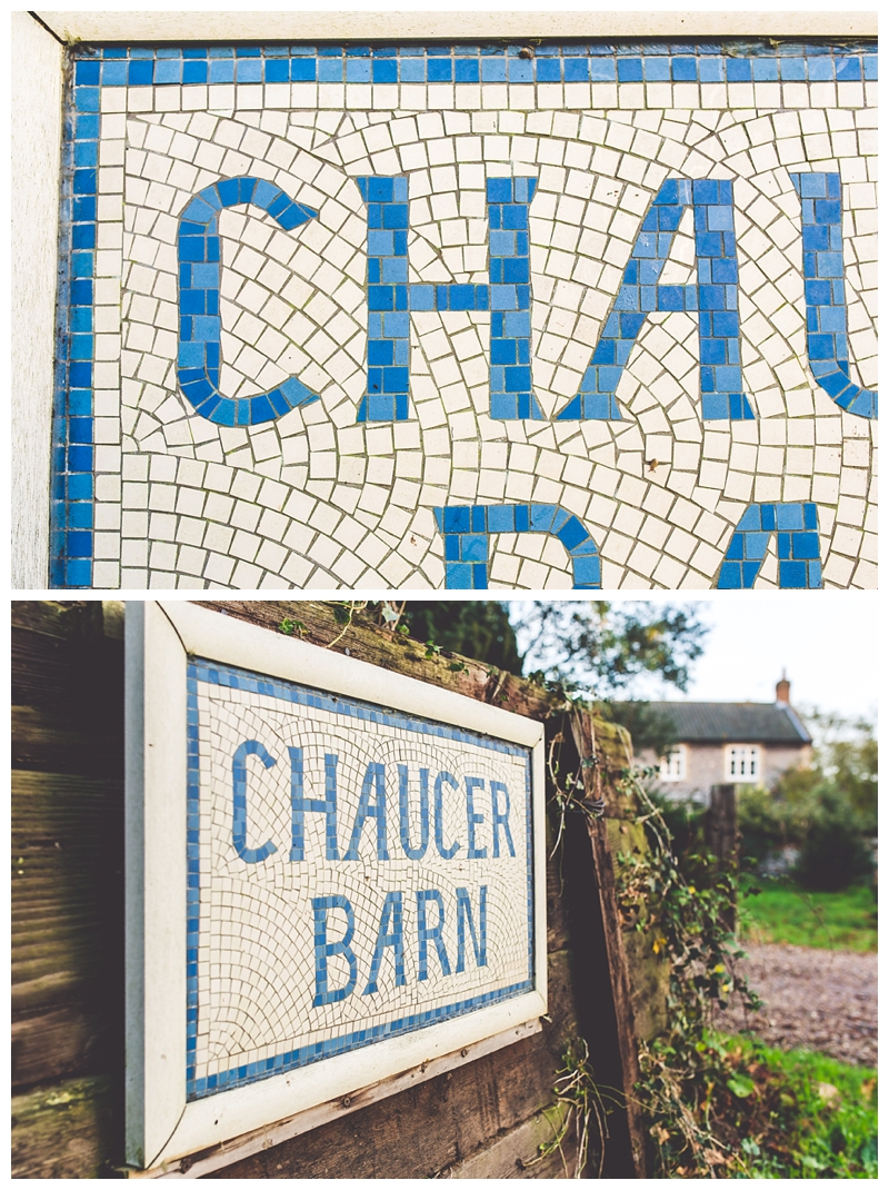 Chaucer Barn Wedding, Jamie Groom Photography_0101