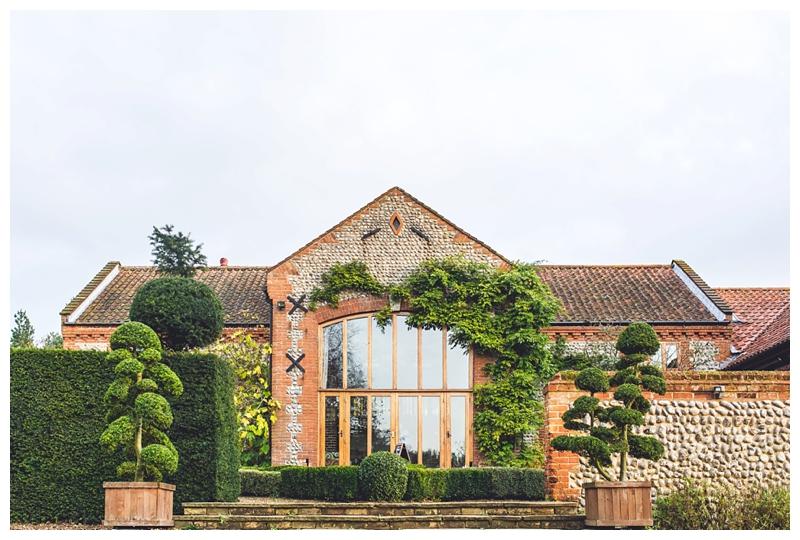 Chaucer Barn Wedding, Jamie Groom Photography_0102