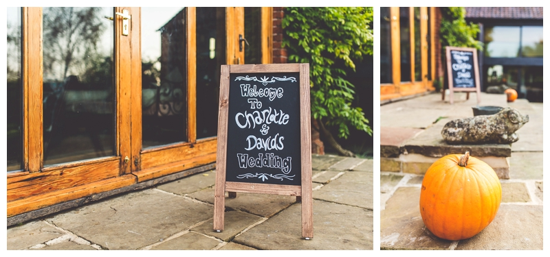 Chaucer Barn Wedding, Jamie Groom Photography_0104