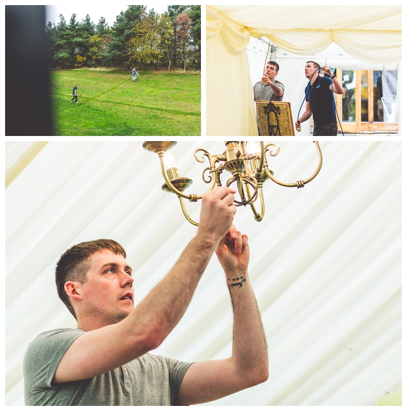 Chaucer Barn Wedding, Jamie Groom Photography_0105