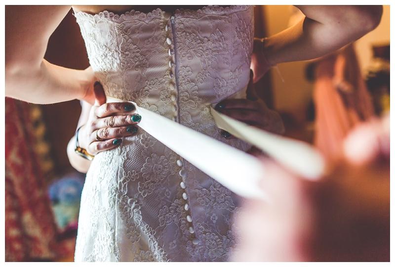 Chaucer Barn Wedding, Jamie Groom Photography_0118