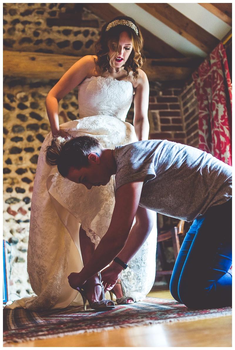 Chaucer Barn Wedding, Jamie Groom Photography_0119