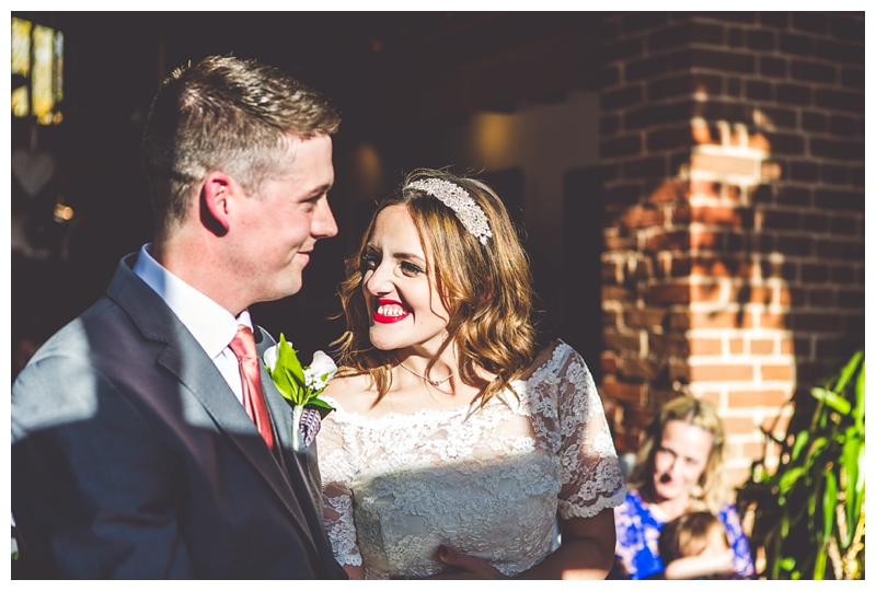 Chaucer Barn Wedding, Jamie Groom Photography_0124