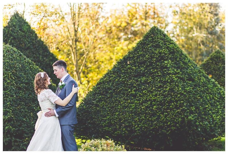 Chaucer Barn Wedding, Jamie Groom Photography_0125