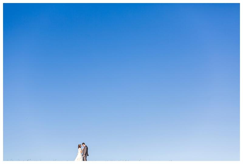 Chaucer Barn Wedding, Jamie Groom Photography_0127