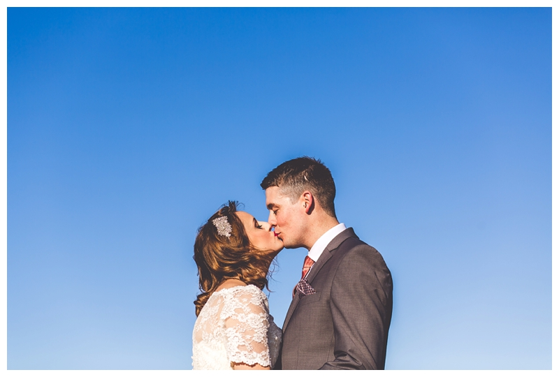 Chaucer Barn Wedding, Jamie Groom Photography_0128