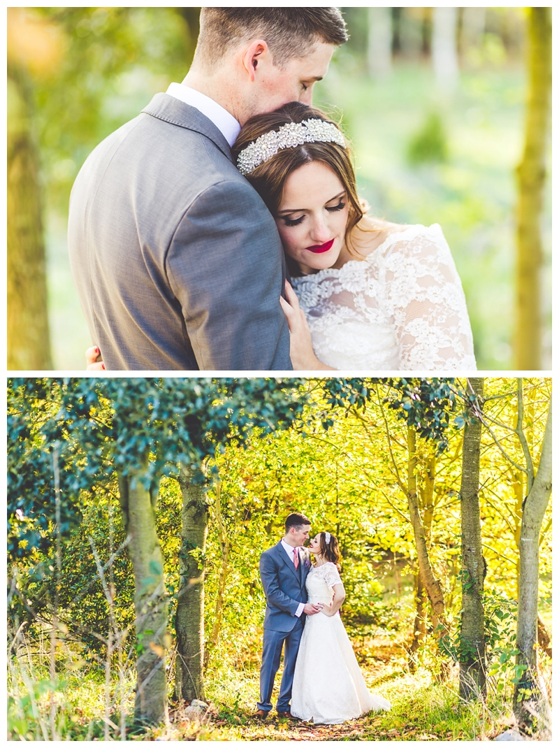 Chaucer Barn Wedding, Jamie Groom Photography_0129