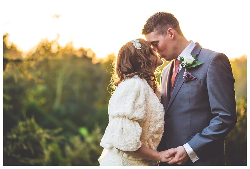 Chaucer Barn Wedding, Jamie Groom Photography_0140