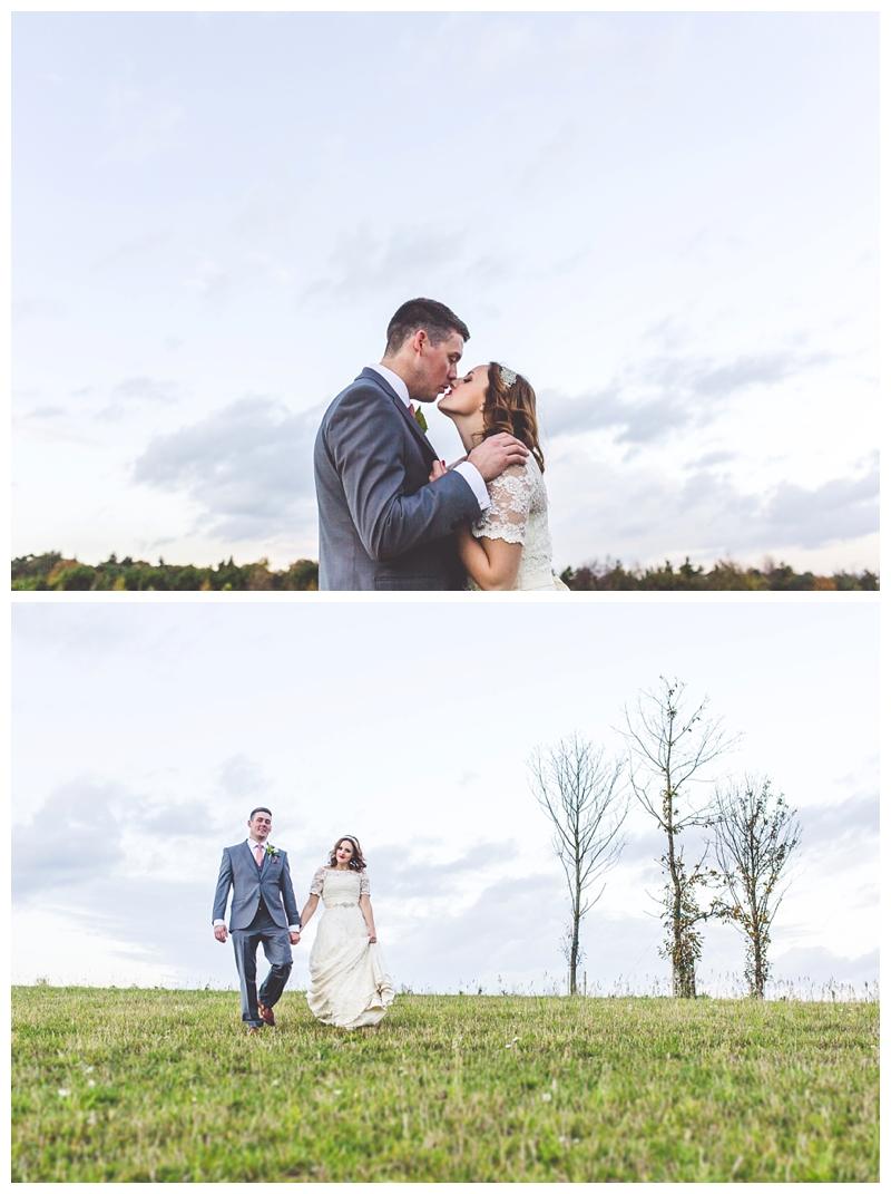 Chaucer Barn Wedding, Jamie Groom Photography_0144