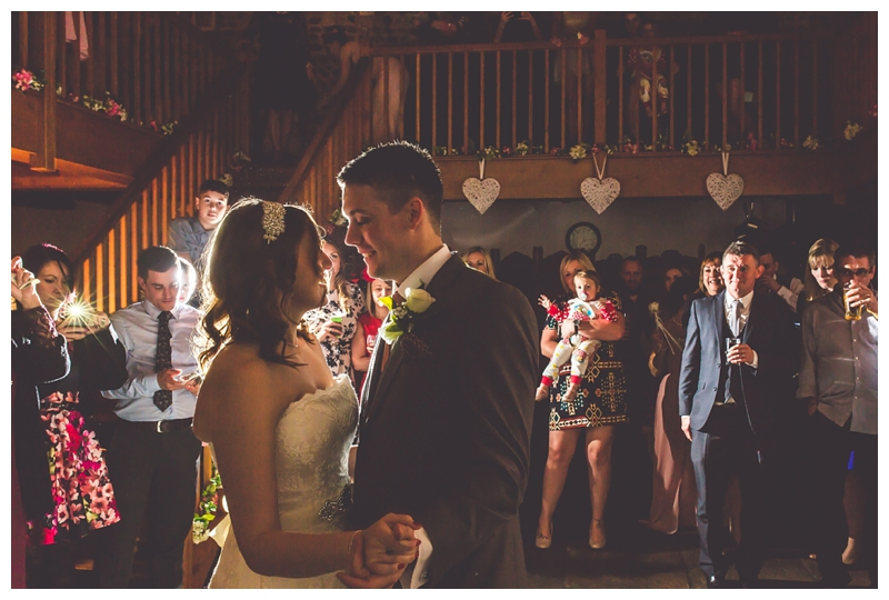 Chaucer Barn Wedding, Jamie Groom Photography_0145