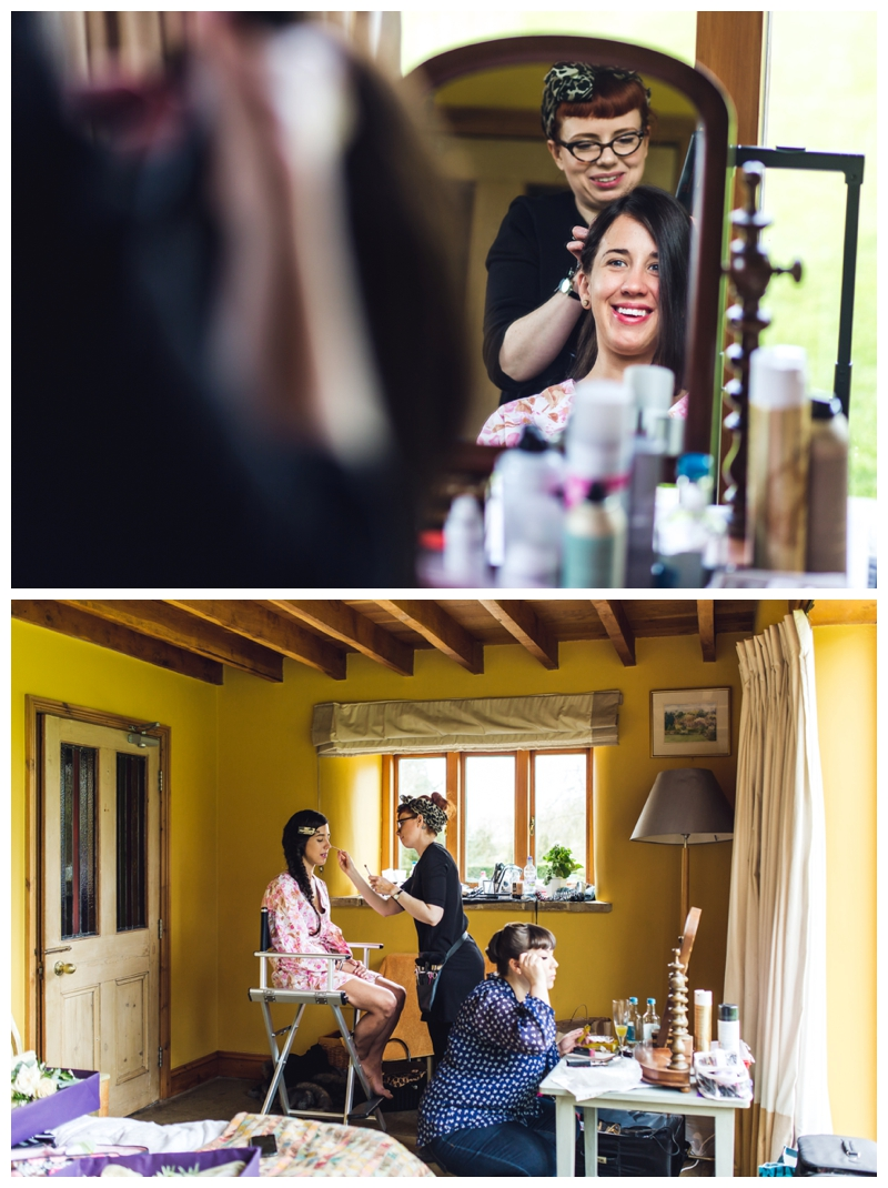 Chaucer Barn Wedding, Norfolk, Jamie Groom Photography_0004