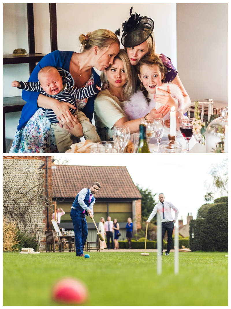 Chaucer Barn Wedding, Norfolk, Jamie Groom Photography_0043