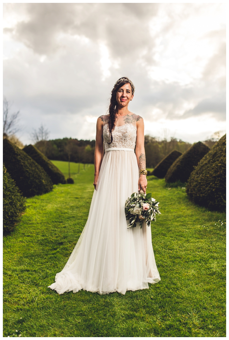 Chaucer Barn Wedding, Norfolk, Jamie Groom Photography_0049