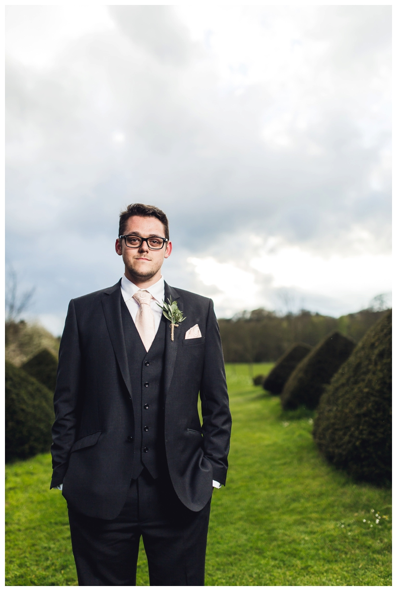 Chaucer Barn Wedding, Norfolk, Jamie Groom Photography_0050